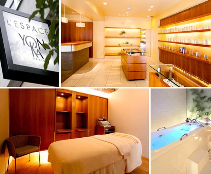 YonKa_salon.jpg