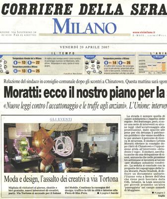 milano-paper-.jpg