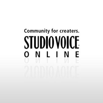 studiovoice_top.jpg